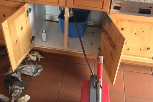 Leistung_Küche2_cut